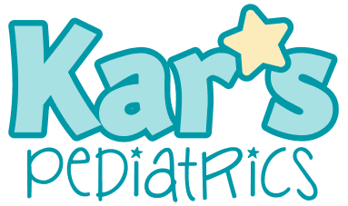 Kar's Pediatrics